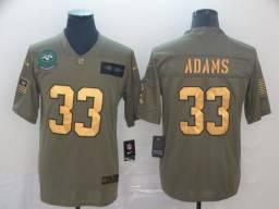 Camisa NFL Nike Oficial New York Jets