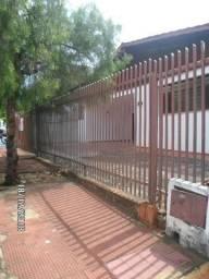 Casa residencial/comercial no Setor Oeste (Rua 29) prox. do Extra Hipermercados