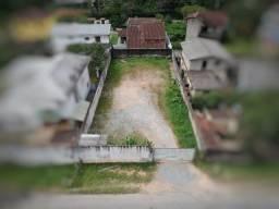 Terreno com aproximadamente 500 metros quadrados (alugo)
