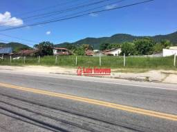 Área para alugar, 2400m² por R$17.000/mês - Itaipu - Niterói/RJ - AR0020