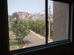 Apartamento 2 Dormitórios - Condomínio Solaris - Carapicuiba