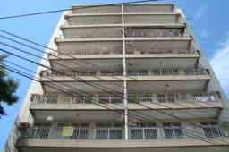 Alugo apartamento - Centro - Nova Iguaçu - RJ