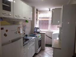 Aluguel de Apartamento 2 dormitórios bairro Medianeira