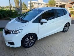 Vendo FIT 1.5 Flex / Auto 2019