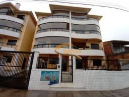 Apartamento de frente para o mar, no Centro de Imbituba, Santa Catarina