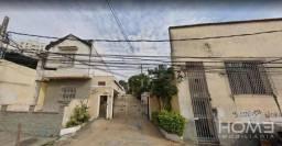 Apartamento com 2 dormitórios à venda, 53 m² por R$ 128.400,00 - Catumbi - Rio de Janeiro/