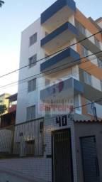 Apartamento à venda, 85 m² por R$ 380.000,00 - Diamante - Belo Horizonte/MG