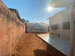 Casa à venda com 3 dormitórios em Plano diretor sul, Palmas cod:352