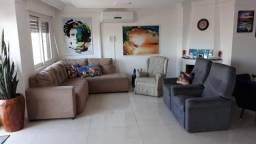 Apartamento para alugar com 4 dormitórios em Centro, Capão da canoa cod: *