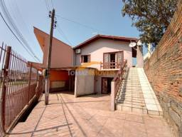 Casa à 900 metros da Praia da Vila, em Imbituba, litoral de Santa Catarina