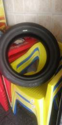 Pneu Pirelli novo