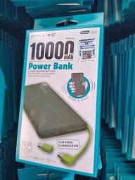Bateria Portátil Pineng-(Loja Wiki)