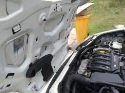 Renault Kangoo, 1.6 16v, 2010.
