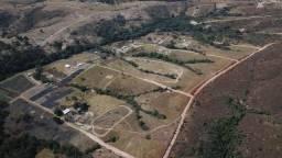 Chácaras próx a sto antônio apenas 4km de chão paceladas 319 mensais
