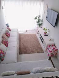 Aluguel de casa para Temporada em Paraty (RJ)