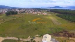 Área com 71.799,00 m² escriturada, ideal para empreendimento em Imbituba-SC