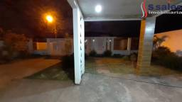 Casa com 4 Quartos a venda em Vicente Pires! Agende sua visita já!