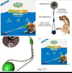 Brinquedo Cachorro