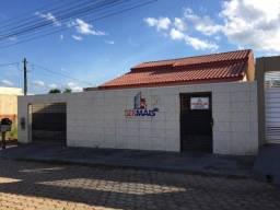 Casa à venda por R$ 220.000 - Colina Park I - Ji-Paraná/RO