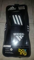 Muay Thai Adidas