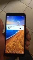 Troco redmi7Apor iPhone 6