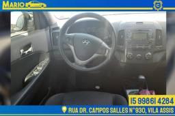 I30 Completo Automarico 2.0 2011 Apenas 33900