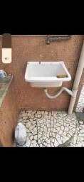 Aluga se quarto com banheiro dentro no Ipiranga