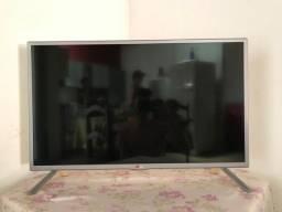 Tv LG 32, não é smart! Aceito ofertas