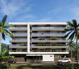 Apartamento de 2 suites no Itagua, facilitado, preço de custo, 400m do mar