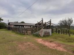 Fazenda a venda em Candeias. A 50km de Salvador
