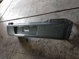 Para Choque traseiro Astra Sedan 2003 Original