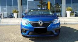 Renault Sandero 1.6 16V SCE