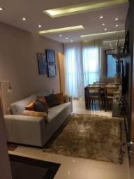 Apartamento preço excelente R$ 150.000