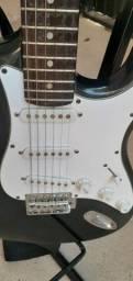 Guitarra Elétrica Condor