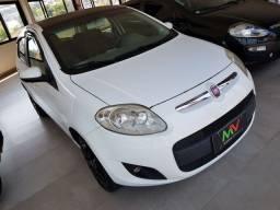 Fiat Palio Attractive 1.0 flex 2014