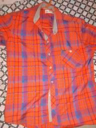 Vendo blusa da blinclass ou troco por dinheiro