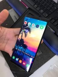 Galaxy Note 9 APENAS VENDAS