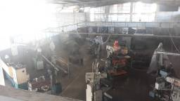 Fábrica de Ferragens