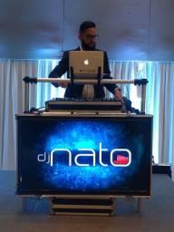 Dj Nato - eventos em geral