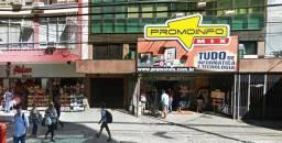 Alugo loja no centro da Tijuca, Rua General Roca