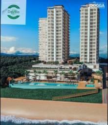 R$ 500.000 Summer Beach Home Club. Promotor - Anderson Carlos
