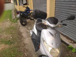 Venda Moto 3200