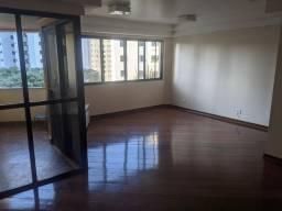 Apartamento Vila Ema - OPORTUNIDADE! Vila Romana 150m² Excelente Condomínio