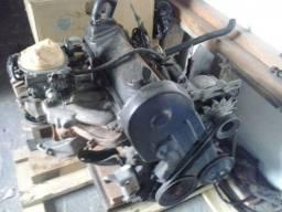 Motor ap 1.8 barbada