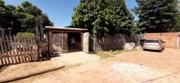 Casa a venda Vila do Incra