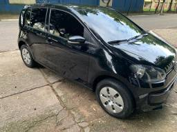 Vw Up! Movie Imotion 1.0 total flex  15/15