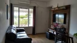 Apartamento no Serrambi
