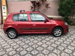 Renault Clio Completissimo !!!! Pouco rodado !!!!