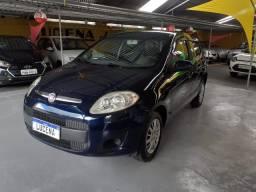 Fiat palio 1.0 2014
