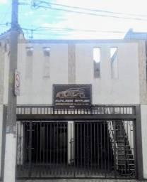 Parceria Serralheiro